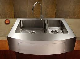 Kitchen Sink Kitchen Sink Design Stainless Kitchen Sinks - Sink kitchen