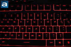 cm storm keyboard lights cooler master storm devastator review page 3 of 4 aph networks