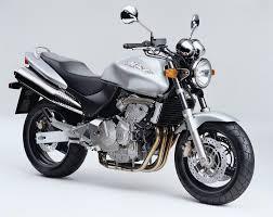 cb600 hornet f modell u002798