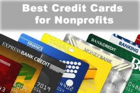 Capital One Venture Business Credit Card Best Credit Cards For Your Nonprofit Business Expenses