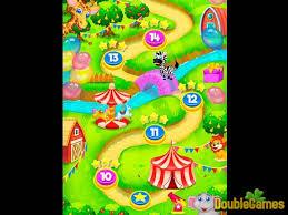 madagascar circus game download pc mac