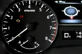jeep liberty check engine light how to troubleshoot a chevy ecm it still runs your