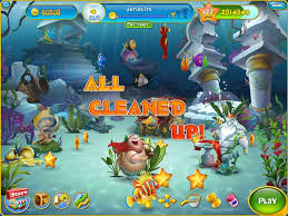 Aquascapes Game Play Online Games Like Insaniquarium Fish Games Come Here Fishy Fishy