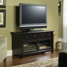 tv stands with flat panel mounts furniture wonderful flat screen tv stand with mount shows