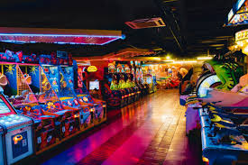 top 5 must play immersive arcade games at resorts world genting