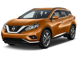 orange nissan rogue new 2017 nissan murano s keyport nj pine belt nissan of keyport