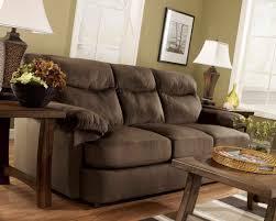 Living Room Furniture Companies Living Room Furniture Near Me Accion Us