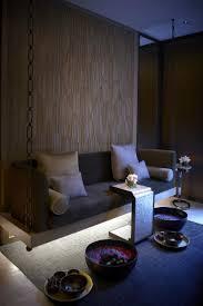 mandarin oriental on beauty salon design salon design and salons