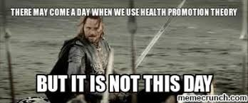 Aragorn Meme - health promotion meme promotion best of the funny meme