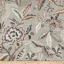 waverly home decor fabric waverly twill home decor fabric shop online at fabric com