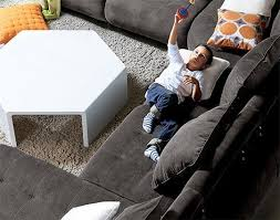 Sofa Cleaning Fort Lauderdale Best 25 Upholstery Cleaning Machine Ideas On Pinterest Cleaning