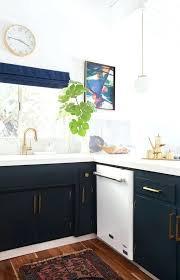 blue kitchen ideas navy kitchen cabinets navy blue kitchen ideas salmaun me