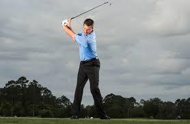 hank haney 100 swings a day golf digest