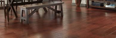 Natural Acacia Wood Flooring Impressions Hardwood Collections Hardwood Flooring Specialists