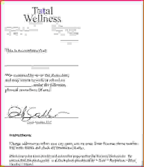 6 free printable doctor notesagenda template sample agenda