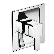 moen 90 degree kitchen faucet s7597c moen premium 90 degree series kitchen faucet chrome