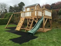 exteriors fun and entertaining outdoor playhouse for children