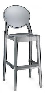 tabouret de cuisine pas cher distingué tabouret bar pas cher chaise et tabouret de bar pas cher