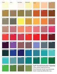 Autumn Color Schemes Image Result For Colour Palette Wedding Colour Schemes Ideas