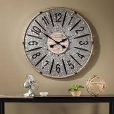 clocks shop the best deals for nov 2017 overstock