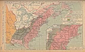 Historical Maps United States Historical Maps United States Genealogy U0026 History