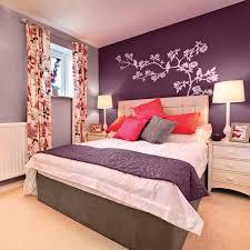 chambre aubergine et gris couleur aubergine et gris stunning couleur aubergine salon avec
