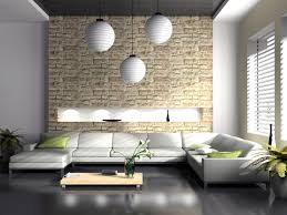 steinwand wohnzimmer styropor 2 steinwände wohnzimmer chill auf ideen in unternehmen mit steinwand