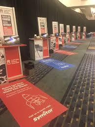 Four Flags Area Credit Union Gac Sponsorships Cuna