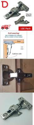 how to adjust european cabinet door hinges 70 great modish adjusting european cabinet hinges kitchen door