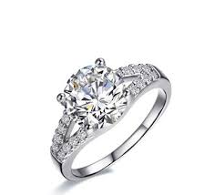 low cost engagement rings stylish low cost rings cheap wedding rings for sale