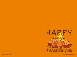 thanksgiving backgrounds desktop