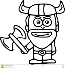 100 minnesota vikings coloring pages best football coloring