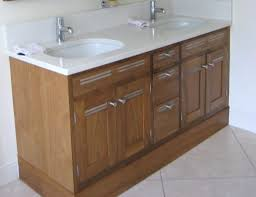Free Standing Vanity Units Bathroom Sinks Double Sink Bathroom Vanity Units Unit Ireland Twin Sink