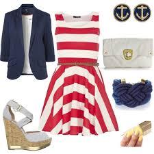 nautical attire best 25 nautical theme ideas on nautical