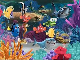 Under The Sea Decoration Ideas Sea Kids Party Theme Hassle Free Kids Party Ideas And Planning