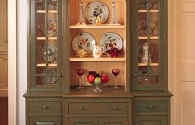dining room hutch ideas tremendous tags dining room corner hutch kitchen sideboard