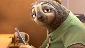 Sloth Whisper Meme - create meme seven hundred seventy seven sloth whisper whisper