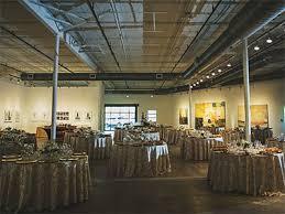 wedding venues in augusta ga gallery wedding venue atlanta 30324