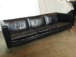 couch designs best unique mid century modern sofa designs ideas u2014 emerson design