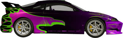 wrecked car clipart racing animated cliparts cliparts zone