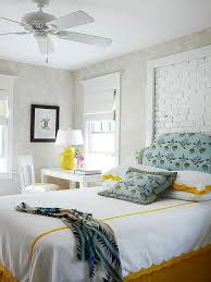 guest room decorating ideas budget 130 best bedroom images on pinterest bedrooms room and home