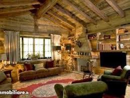 courmayeur appartamenti immobili a courmayeur chalet privato courmayeur mitula