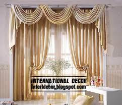 Unique Drapes And Curtains Best Curtain Models 2013 Unique Draperies Models Colors