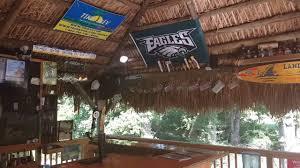How To Build Tiki Hut How To Build Your Own Tiki Bar Tiki Hut Tables U0026 Stools Youtube