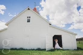 Barn Rentals Colorado Colorado Wedding Venues Top Colorado Mountain Wedding
