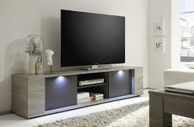 meuble tv pour chambre enchanteur meuble tv chambre et meuble tv chambre medium size of