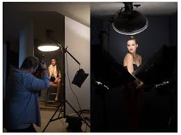 studio light boom stand pin by kevin na on photography photoshop pinterest lighting