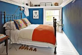 home design challenge room scheme in the great interior design