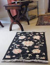 Holiday Bathroom Rugs by Lavender Bath Rug Sets Accessories And Furniture For Bathrooms