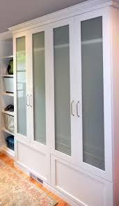 astonishing ideas entryway coat closet mudroom inspiration closets